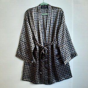 Givoni Robe – Size M